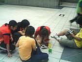 2006-8月漫博:8月13西門地下街DS版聚~2