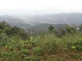 平湖環峰:P3240026.JPG