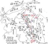 2017-07-01 新北市汐止 大尖山瀑布 四分尾山:365214.jpg