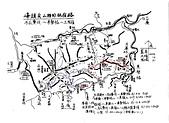 2019-12-13 東勢格山 臭頭山:東勢格山.jpg