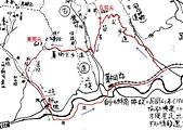 新北市平溪 石筍尖:008.jpg