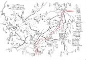 新北市雙溪 淡蘭古道中路:黑白圖.jpg