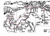 2017-10-15 新北市雙溪 梅竹蹊山 麻竹坑山:247.jpg