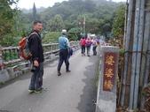 2019-01-05 婆婆喬登文間山 劍潭山 水神社 碧海山莊:P1050001.JPG