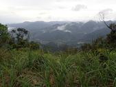平湖環峰:P3240023.JPG