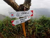 平湖環峰:P3240028.JPG