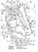 石碇 雞冠山:中民橋.jpg