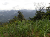 平湖環峰:P3240024.JPG