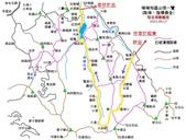 暖東峽谷縱走:9999.jpg