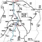 2017-08-12 新北市瑞芳 半平溪溯溪至大鬼瀑布:4125.jpg