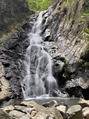 紅葉谷瀑布:紅葉谷瀑布.jpg