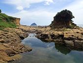 基隆和平島步道:P6090013.JPG