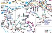2017-10-15 新北市雙溪 梅竹蹊山 麻竹坑山:9999.jpg