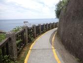 基隆和平島步道:P6090024.JPG