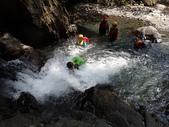 2017-08-13宜蘭礁溪 得子口溪溯溪至月眉坑瀑布:P8130014.JPG
