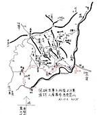 三貂嶺 五分寮山:合谷瀑布.jpg