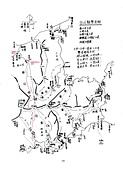 新北市雙溪 淡蘭古道中路:001.jpg