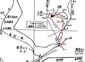 2017-10-12 新北市汐止 天使宮登下坡山8字行走:85478.jpg
