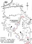 2017-07-01 新北市汐止 大尖山瀑布 四分尾山:221356.jpg