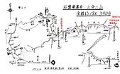 2017-08-06 宜蘭頭城 大溪川溪溯溪至石盤谷瀑布:33333.jpg