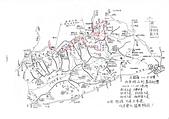 三貂嶺 五分寮山:新路尾古道.jpg