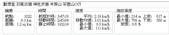 20190331 無耳茶壺山:99.jpg