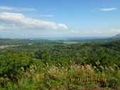 大石壁坑山:IMGP4579.JPG