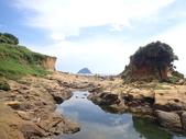 基隆和平島步道:P6090015.JPG