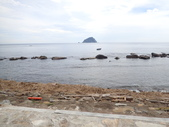 基隆和平島步道:P6090016.JPG