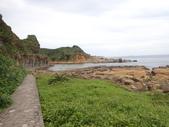 基隆和平島步道:P6090019.JPG