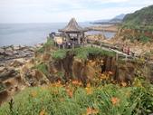 基隆和平島步道:P6090023.JPG