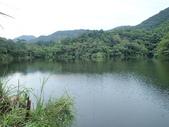 南港 白匏湖:白匏湖.jpg