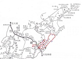 桃園大溪 百吉林蔭步道O行:百吉林蔭步道.jpg