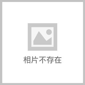新店 直潭山系:雷公埤山彩色圖.jpg