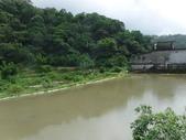 2017-09-09 新北市雙溪 苕谷坑越嶺保線路:DSCF7263.JPG