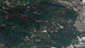 台中大坑步道:大山母山.jpg