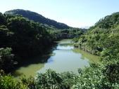 基隆 海興步道 情人湖步道 大武崙山 三角嶺頭山:DSCF7340.JPG