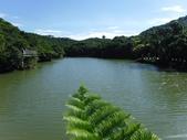 基隆 海興步道 情人湖步道 大武崙山 三角嶺頭山:DSCF7342.JPG
