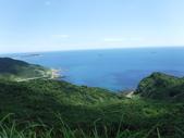 基隆 海興步道 情人湖步道 大武崙山 三角嶺頭山:DSCF7348.JPG