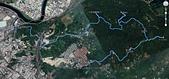 南港 白匏湖:十三分山.jpg