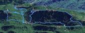 山羊洞:山羊洞3.jpg