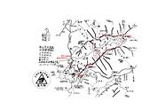 平湖環峰:8888.jpg