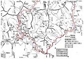 新北市雙溪 淡蘭古道中路:枋山坑古道.jpg