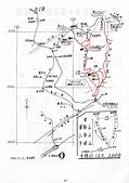 2017-10-12 新北市汐止 天使宮登下坡山8字行走:0245.jpg
