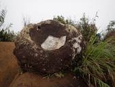 新北市平溪 石筍尖:P3030022.JPG