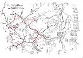 枋山坑山:彩色圖.jpg