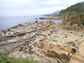 基隆和平島步道:P6090020.JPG