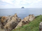 基隆和平島步道:P6090027.JPG