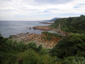 基隆和平島步道:P6090030.JPG