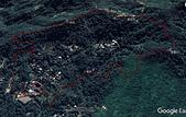 新北市三峽 紫薇環山步道:紫2.jpg